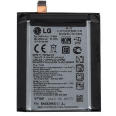 Jual Lg Bl T7 Blt7 Internal Battery For Lg G2 D800 D801 D802 Ls980 Vs980 3000Mah Lg Asli