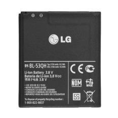 LG BL53QH Original Baterai Optimus L9 or P760