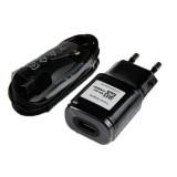 Perbandingan Harga Lg Charger Micro Usb 1 8 Ampere Type Mcs 04 For Lg G3 Original Di Dki Jakarta