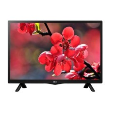 LG Full HD Monitor LED TV 22