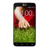 Review Lg G Pro Lite D686 8 Gb Gold Terbaru