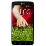 Beli Barang Lg G Pro Lite D686 Hitam Online