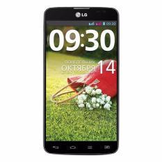 Review Lg G Pro Lite Dual 8Gb Di Jawa Barat