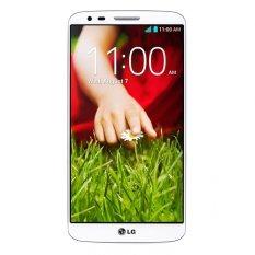 LG G2 D802 16GB - Putih