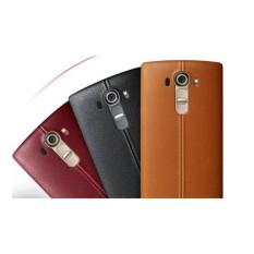 LG G4 ( 5.5
