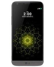 LG G5 SE - 32GB - Titan
