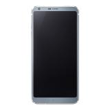 Harga Lg G6 5 7 32Gb Rom 4Gb Ram Ice Platinum Dan Spesifikasinya