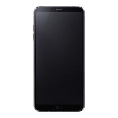 Toko Lg G6 5 7 32Gb Rom 4Gb Ram Astro Black Terlengkap Di Indonesia