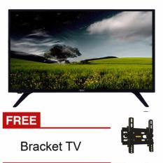 LG HD Ready Digital w/ Dolby Audio LED TV 32