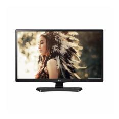 LG LED 24 INCH 24MT48 USB MOVIE HDMI VGA JABODETABEK