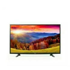 LG LED FULL HD TV LG 43 INCHI 43LJ500