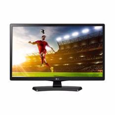 LG - LED TV 22