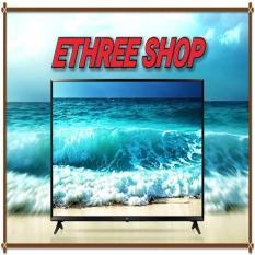 LG LED TV 43 INC 43UJ652T - UHD SMART 4K - GARANSI RESMI