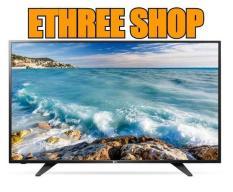LG LED TV DIGITAL 32 INC - 32LJ500D - PROMO
