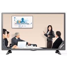 LG LED TV Digital 32 Inch Free PX Antenna Digital