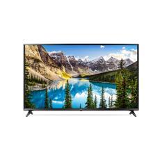 LG Led UHD 4K TV 65UJ632T - Free Bracket