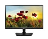 Review Pada Lg Monitor Led 20