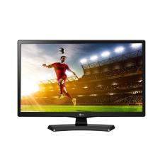 LG Monitor TV 22 Inch - 22MT48AF- Bisa Untuk MONITOR KOMPUTER
