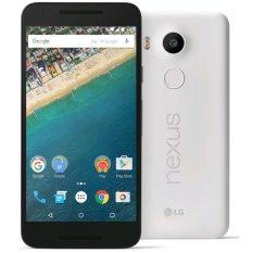 Berapa Harga Lg Nexus 5X 32Gb Quartz Di Jawa Barat