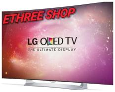 LG OLED YV 55 INC 55Eg910 - 55EG910T - 3D SMART TV - PROMO