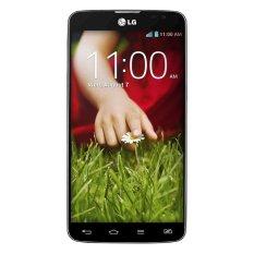 Jual Lg Optimus G Pro Lite Hitam Lg Online