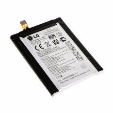 Spesifikasi T Lg Original Bl T7 Battery For Lg G2 F320 Yang Bagus Dan Murah