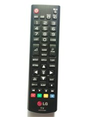 Jual Lg Remote Tv Original Led Lcdi Tv Akb Series Di Bawah Harga