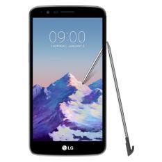 LG Stylus 3 5.7 Inch - 4G/LTE - 3GB RAM - 16GB