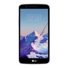 Review Terbaik Lg Stylus 3 5 7 16Gb Rom 3Gb Ram Titan