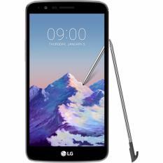LG Stylus 3 - M400DK - RAM 3GB - Gold