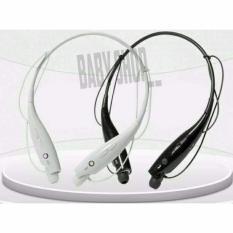 LG TONE HBS 730 Bluetooth Earphone Stereo Wireles Sporty