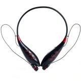 Jual Lg Tone S740T Bluetooth Stereo Headphone Hitam Di Dki Jakarta