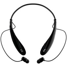 Harga Lg Tone Ultra Wireless Stereo Headset Murah