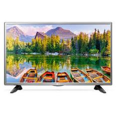 LG 32LJ500 New LED TV 32 Digital Tuner - Black Titanium
