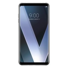 LG V30 Plus 6