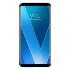 LG V30 Plus - H930DS - 128GB - Blue