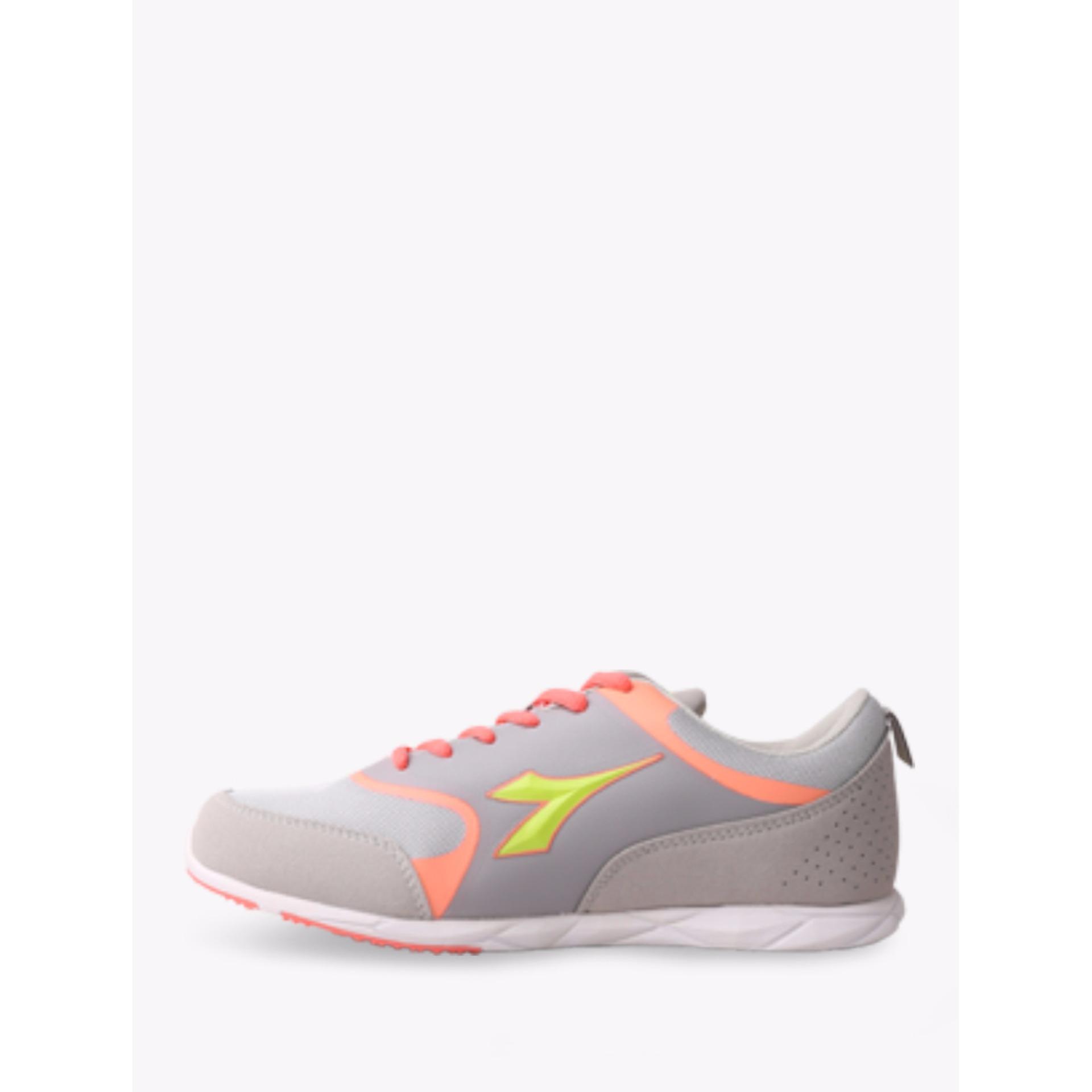 Liberta VII Women's Running Shoes - DIAWA6116GRS