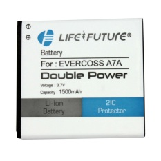 BATTERY LF EVERCOSS A7A / R40A