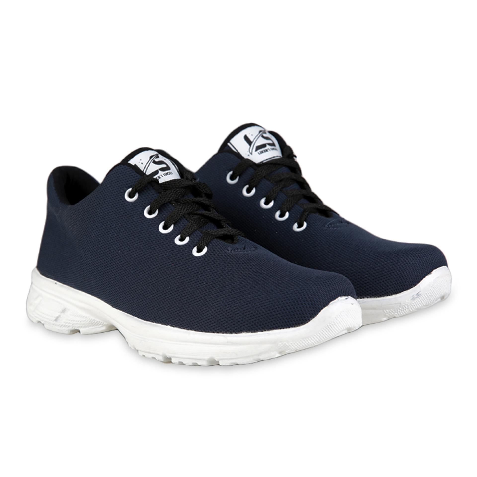 Likers Sepatu Sneaker Pria - A001 / sepatu kets sneakers dan kasual pria / sepatu kasual kanvas / sepatu sneaker pria / sepatu pria / sepatu sneaker murah / sepatu pria casual / sepatu pria kasual / sepatu pria kulit / sepatu pria murah