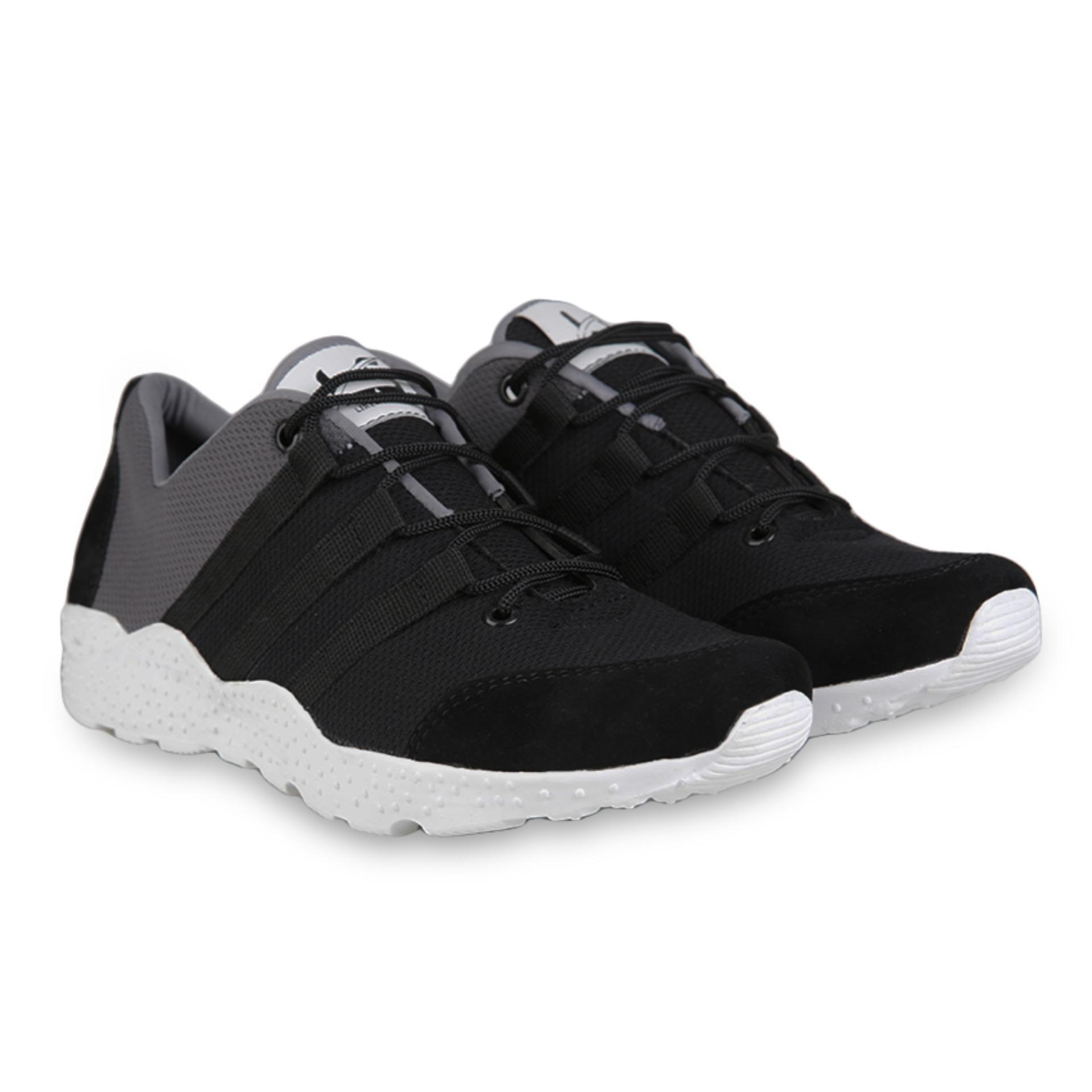 Likers Sepatu Sneaker Wanita - Yoga / sepatu kets wanita / Sepatu cewek / sepatu wanita wedges / sepatu sneakers wanita / sepatu wanita heels / Sepatu olahraga / Sepatu Cewe / sepatu wanita murah / Sepatu Wedges / Sepatu Boot wanita