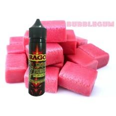Jual Beli Liquid Dragon 60Ml Vape Rokok Elektrik Rasa Permen Karet