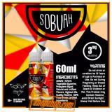 Beli Liquid Premium Sobuah 60 Ml 3 Mg Murah Banten