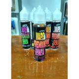 Jual Liquid Vape Premium R N A 60 Ml Lychee Fruit Flavour Liquid Ori