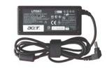 Beli Lite On Acer Ac Adaptor Original 19V 3 42A Hitam Murah Di North Sumatra
