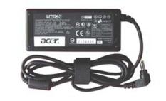 Berapa Harga Lite On Acer Ac Adaptor Original 19V 3 42A Hitam Di North Sumatra