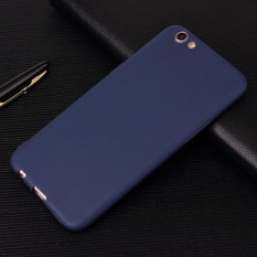Rp 18.522. Lize Case Oppo A37 Neo 9 TPU Rubber Skin Soft Back Case / Softshell / Silicone Oppo A37 Neo 9 / Jelly Case / Ultrathin ...