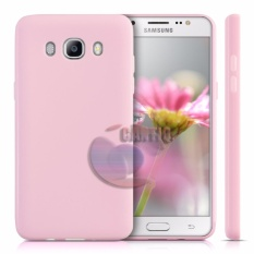 qyla_0931170825 Daftar Harga Hp Samsung J2 Malang Terbaru Februari 2019