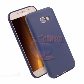 Ultrathin Jelly Air Case 0.3mm Soft Backcase /. Source · casing .
