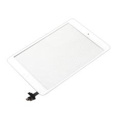 Harga Ll Trader Kualitas Asli Touch Layar Kaca Depan Pengganti With Digitizer Pembuatan Ic Putih Gratis Alat Untuk Apple Ipad Mini 1 2 Branded