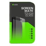 Beli Loca Sweet Tempered Glass Asus Zenfone 4 Loca Online